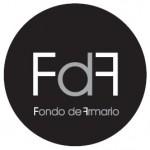Logo Fondo de Armario