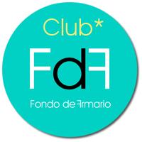 Fans Club FdA