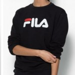fila_classic_pure_crew_sweat_6900006_1210__01
