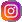 instagram Fondo de Armario