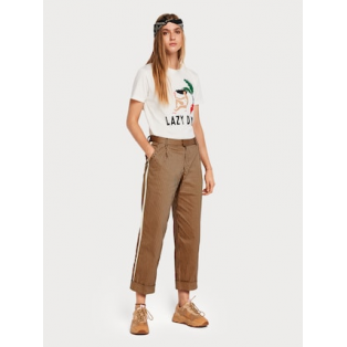 "Camiseta ""Lazy Day"""