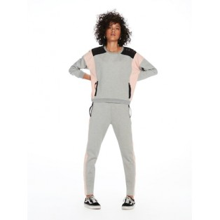 Pantalon Scotch&Soda Zip Pocket Sweat Pants