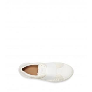 UGG Sneaker White