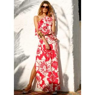 Top Pink Flowers