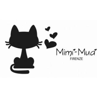 Bolso Mimi-Mua