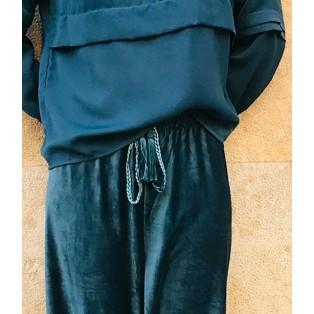 Pantalón Opalo Skatïe