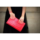 Bolso RED CLUCHT