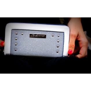 Zada Wallet