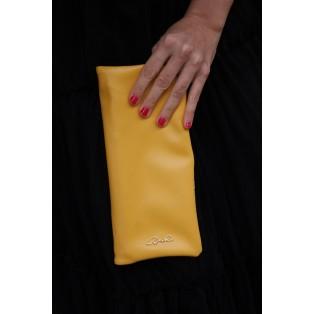 Monedero Amarillo