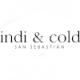 Indi&cold