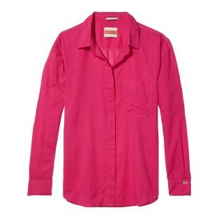 Camisa ligera Flamingo