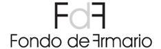 Fondo de Armario Moda y Complementos Mujer